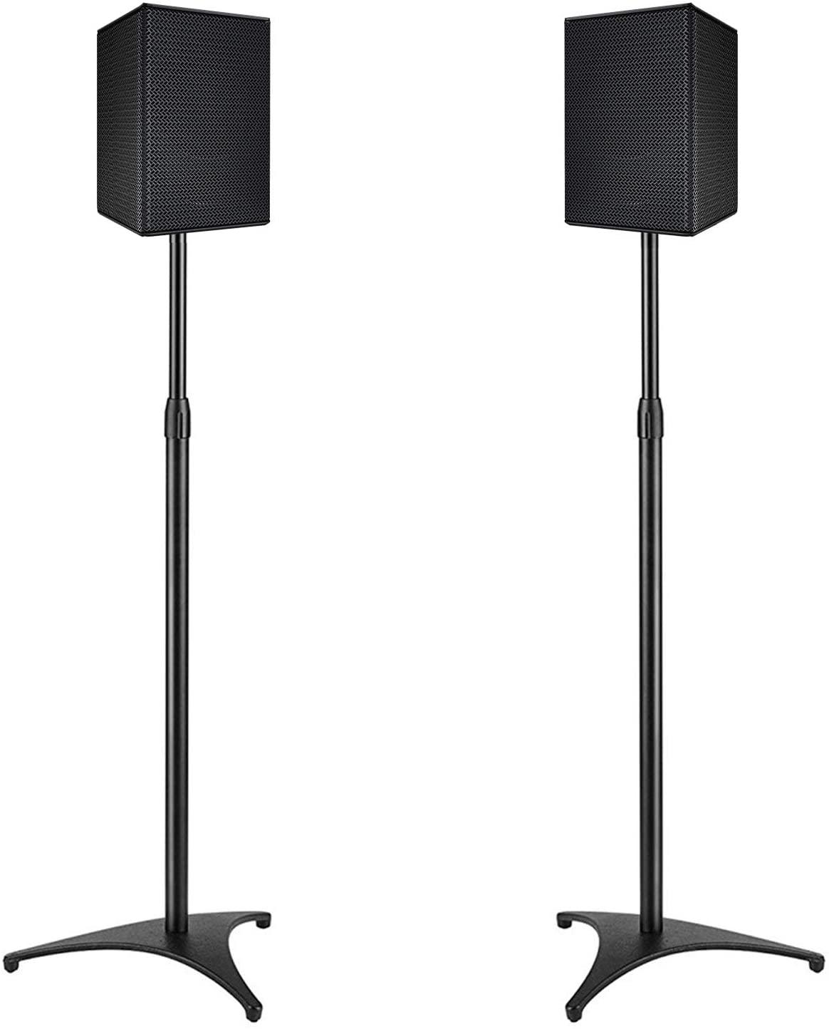 PERLESMITH Speaker Stands