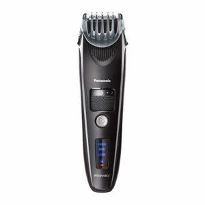 Panasonic Adjustable Cordless Hair Trimmer
