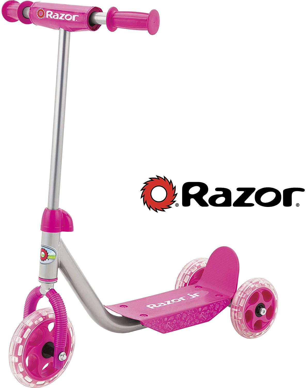 Razor Jr. Lil' Kick