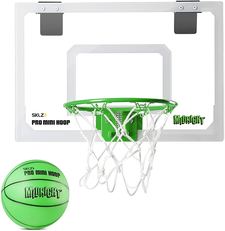 SKLZ Mini Hoop