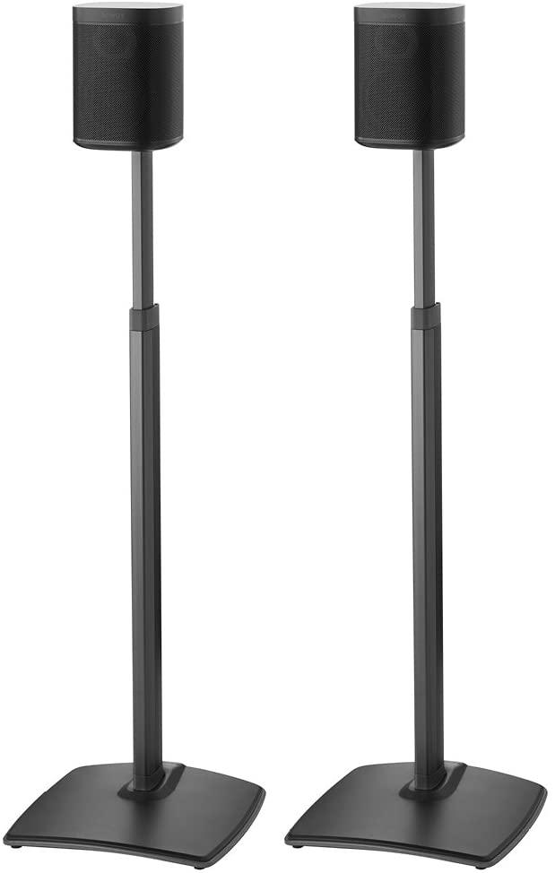 Sanus Adjustable Height