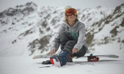 Snowboards for Adult