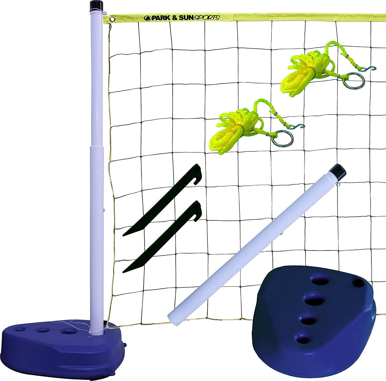 Sports Portable Indoor