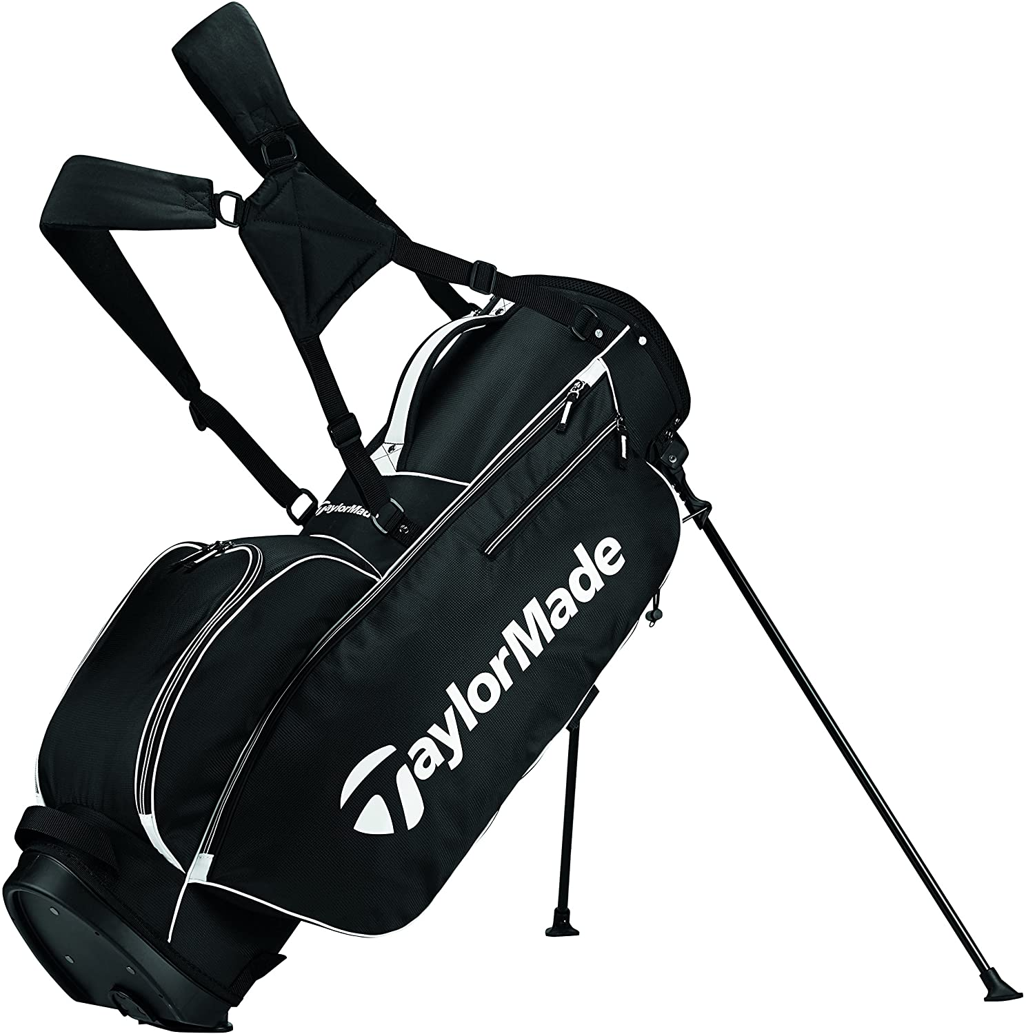 TaylorMade 5.0