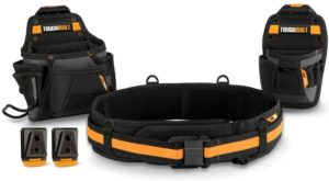 ToughBuilt - Handyman Tool Belt Set by ToughBuilt