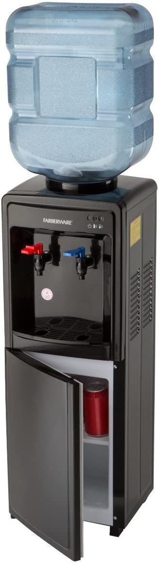 Farberware FW29919 Freestanding
