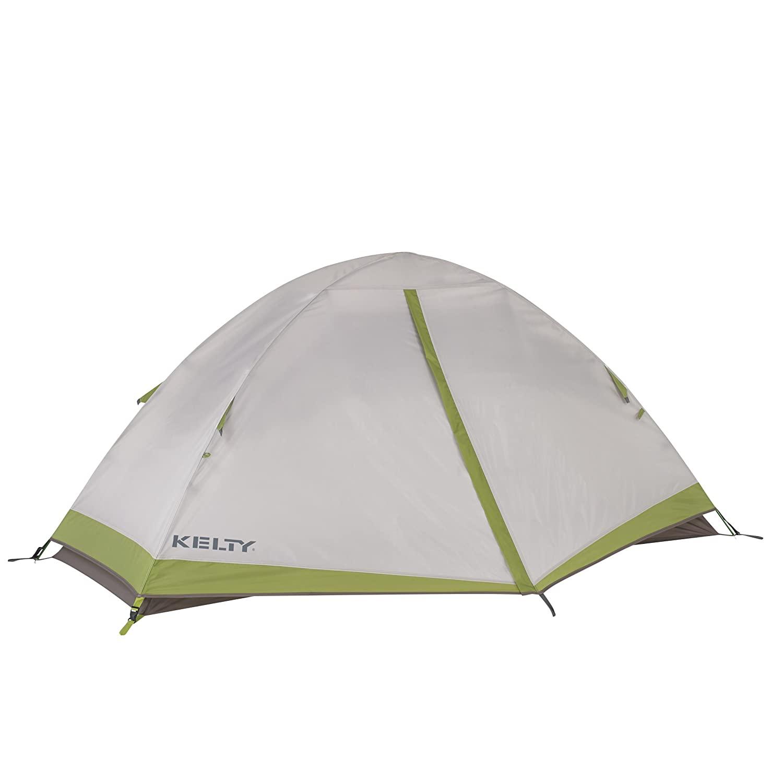Kelty Salida Camping