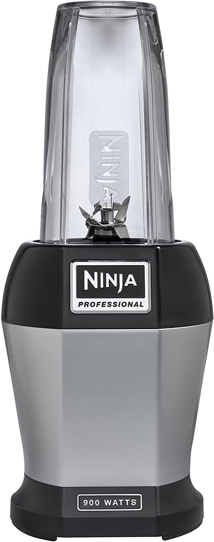 Ninja BL456 Pro