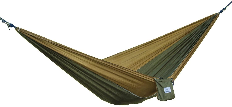 OuterEQ Portable Parachute