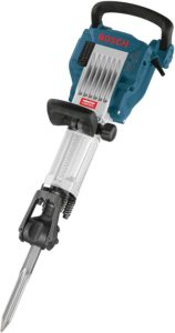 Bosch 35-Pound Jackhammer