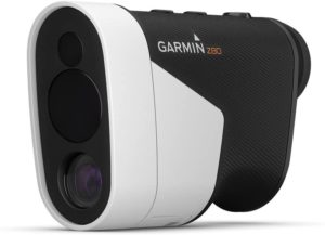 Garmin Accurate Golf Laser Rangefinder