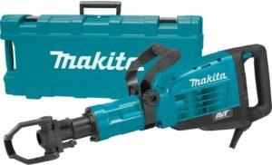 Makita 42-Pound Jackhammer
