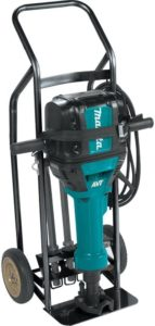 Makita Advanced Breaker Hammer