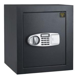 Paragon Lock & Safe Security Safe Box with Digital Keypad