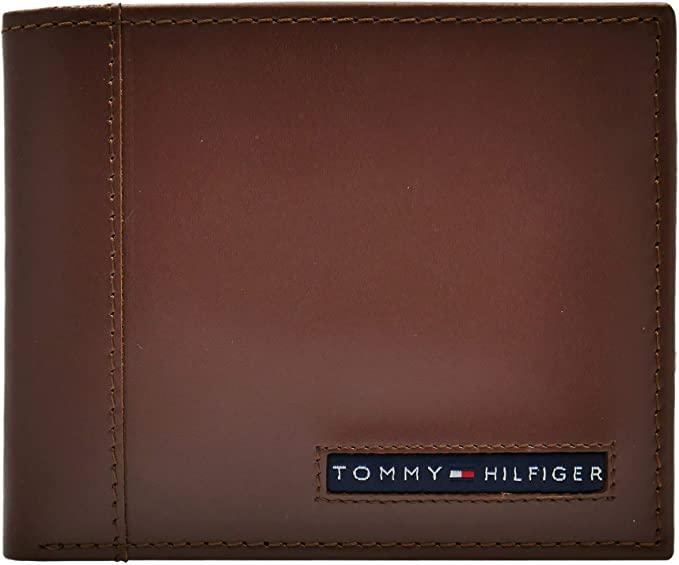 Tommy Hilfiger Men's
