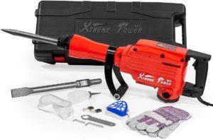 XtremePowerUS Heavy Duty Jackhammer