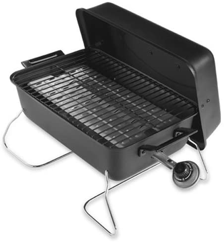 #2. Char-Broil Folding Liquid