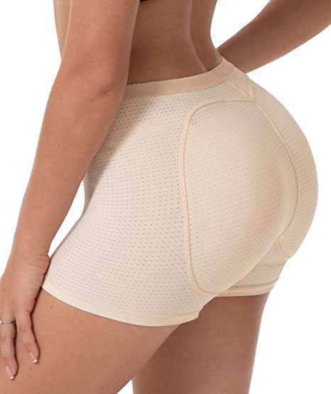 #5. NINGMI Women Butt Lifter