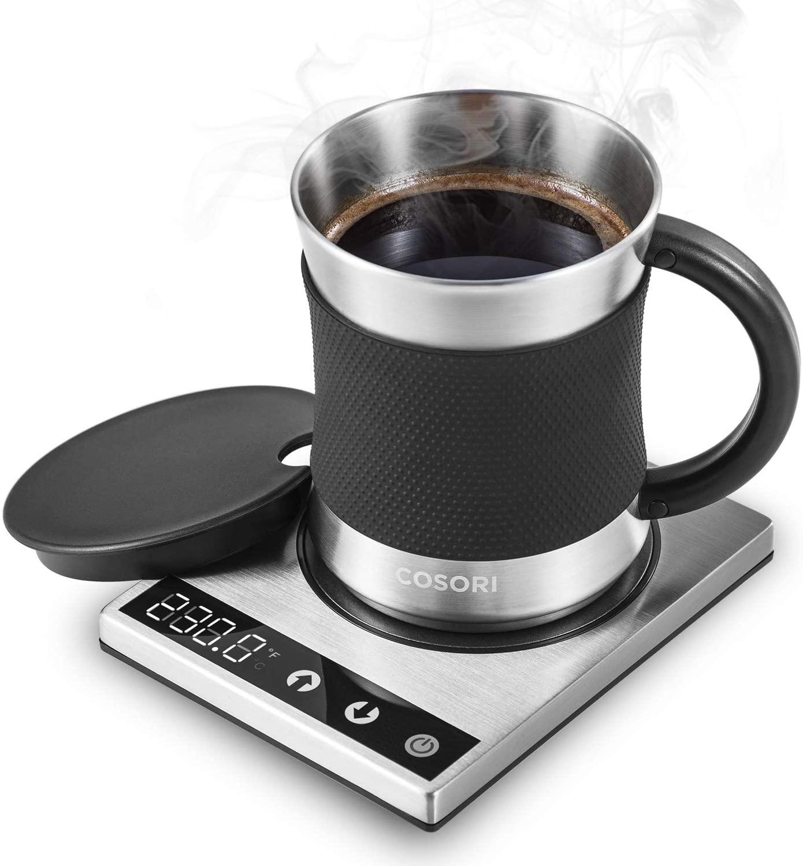 Cosori Coffee Mug