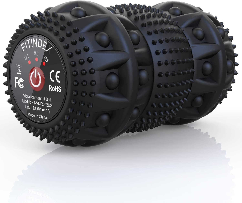 FITINDEX Electric Massage