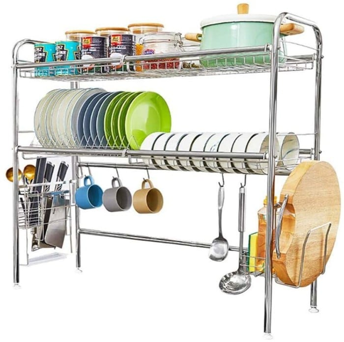 HEOMU Drying Rack