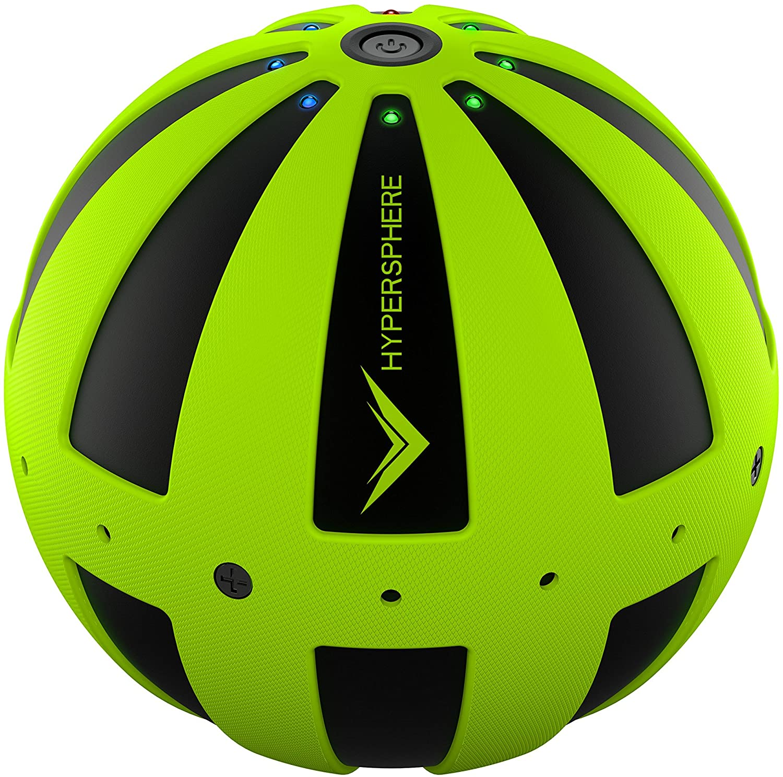 Hyperice Hypersphere Vibrating