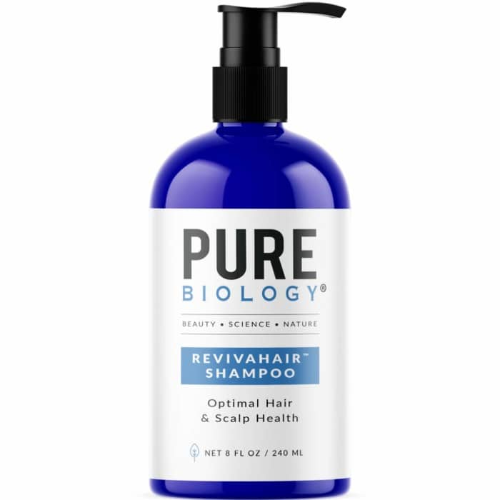 Pure Biology Premium