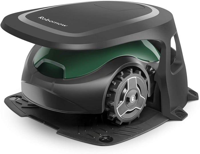Robomow RX20 Battery