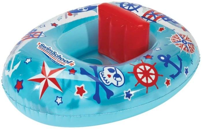 SwimSchool Lil' Skipper