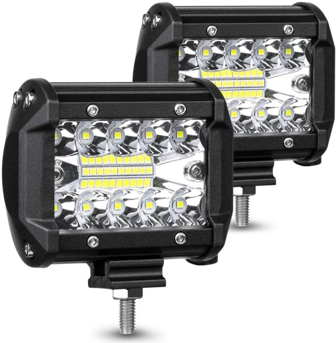 AMBOTHER LED Pods