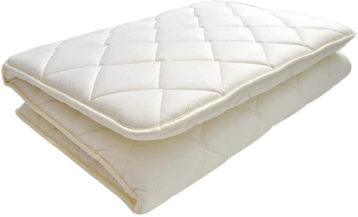 BJDesign Futon Mattress Twin Bedding