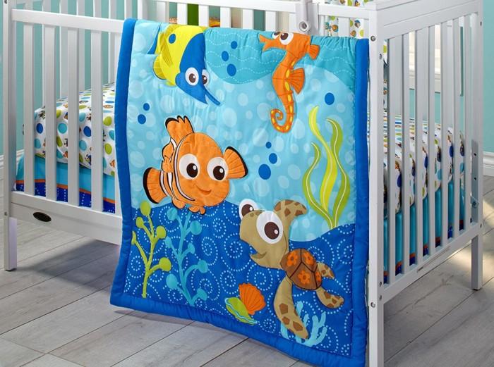 Disney Nemo Set