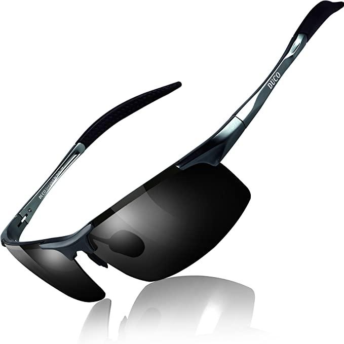Duco Sports Sunglasses for men