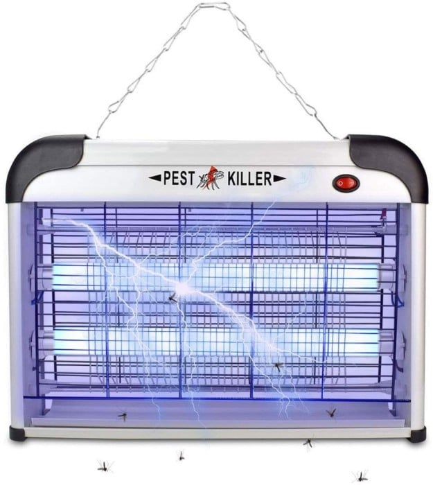 Electric Pest Repeller Insect killers