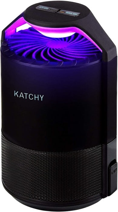 KATCHY Indoor Insect