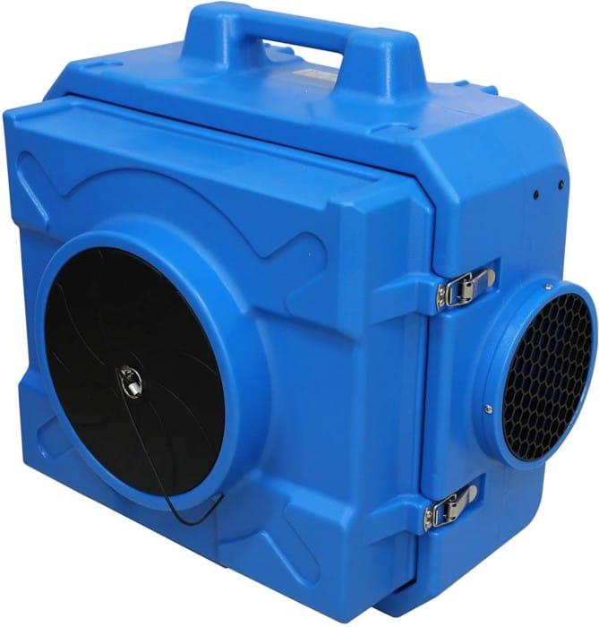 Mounto AF500 purifier