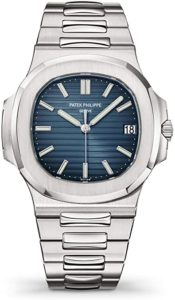 Patek Philippe Automatic Luxury Men's Watch