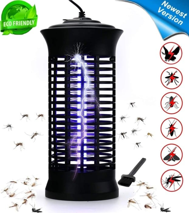 Zapper Insect killers