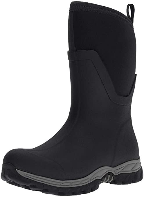 Muck Boot Women's Boot