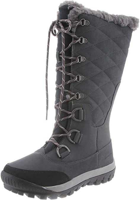 Bearpaw Snow Boot