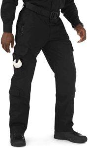 5.11 Tactical Men's Uniform Work Pants