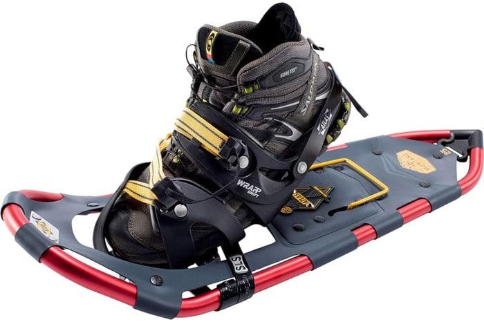 Atlas Snowshoes Montane