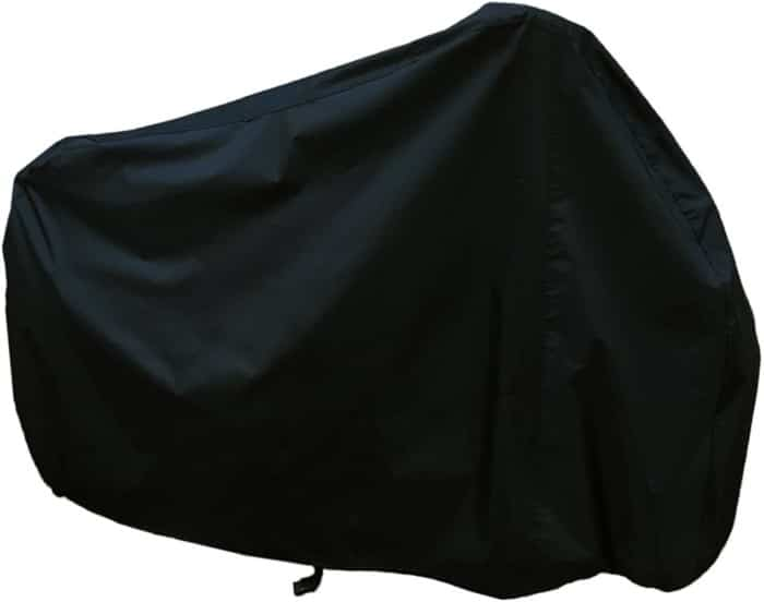 Bicycle Cover 190T