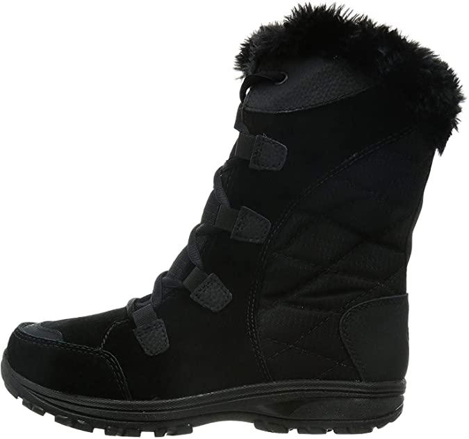 Columbia Women's Snow Boot