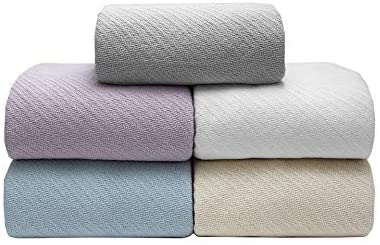 Elite Home Blanket