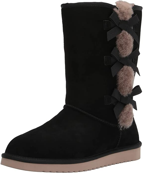 Koolaburra Women's Boots