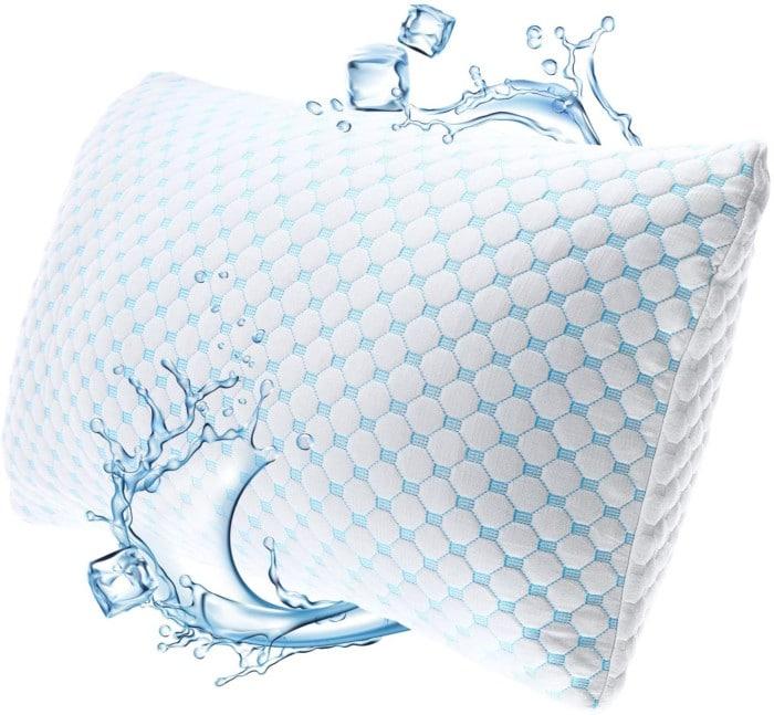 Nestl Bedding Collest Pillow