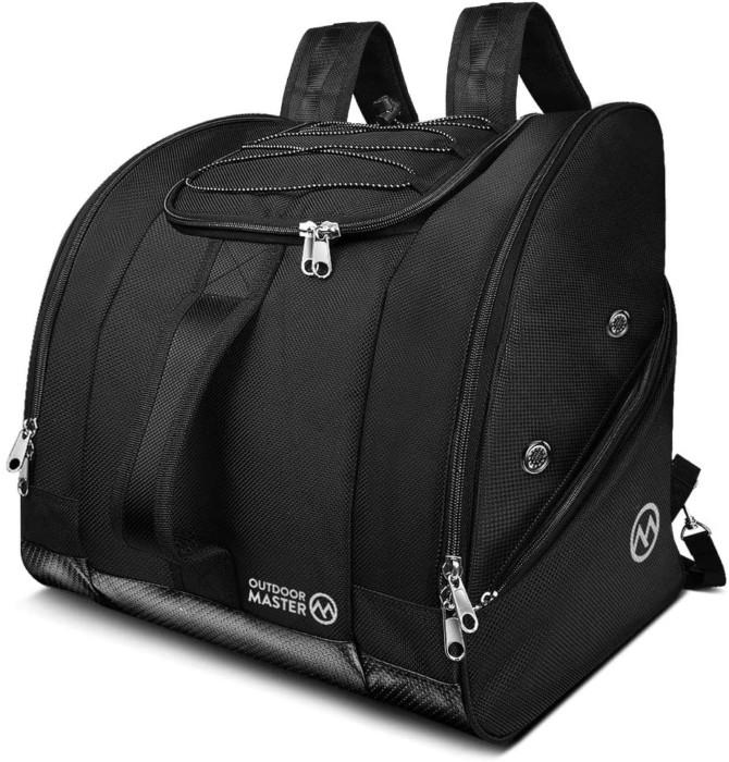 OutdoorMaster Boot Bag
