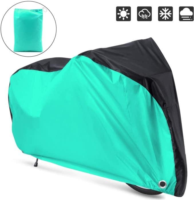 Roctee Waterproof XL Bicycle Cover