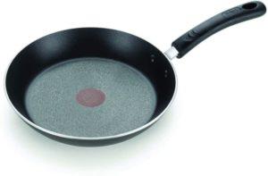 T-fal 12.5 inch pan